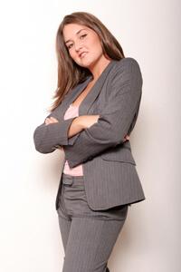 Фото клиента обратившегося к нам за юридической консультацией